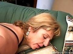 Big Fat Cream Pie #01, Scene #2. Monlave
