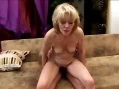 Sexy 60 Plus