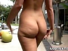 ass fixation - Alexis Texas