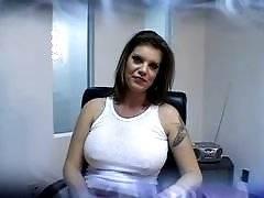 MILF Magnet Scene 5. Kayla Quinn