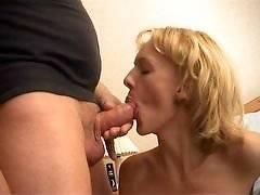Freddies British granny fuck 10 scene 1  - olderwomansexvideos