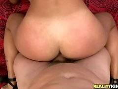 Beautiful booty. Sergio Belacortes