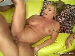 Fuck My Mommy an dMe