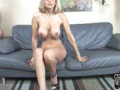 Cuckold Sessions - Julia Ann
