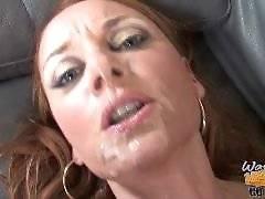 Janet Mason - Watching My Mom Go Black