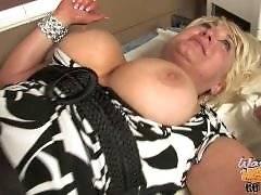 Dana Hayes - Watching My Mom Go Black